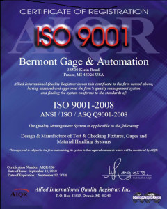 iso2014